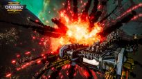 Battlefleet Gothic: Armada II - Screenshots - Bild 7