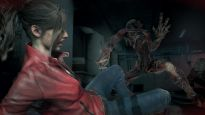 Resident Evil 2 - Screenshots - Bild 6
