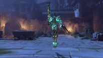 Overwatch - Screenshots - Bild 3