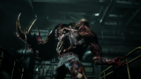 Resident Evil 2 - Screenshots - Bild 18