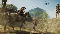 Assassin's Creed: Odyssey - Screenshots - Bild 4