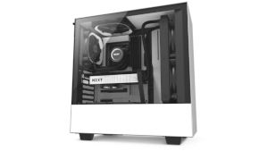 NZXT H500