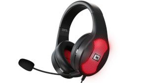 Lioncast LX 30 Gaming Headset