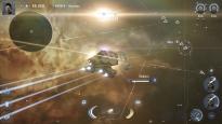 EVE: Echoes - Screenshots - Bild 4