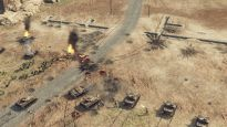 Sudden Strike 4 - Screenshots - Bild 1