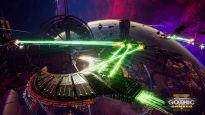 Battlefleet Gothic: Armada II - Screenshots - Bild 8