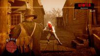 Red Dead Redemption 2 - Screenshots - Bild 13