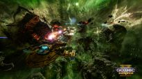 Battlefleet Gothic: Armada II - Screenshots - Bild 6