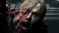 Resident Evil 2 - Screenshots - Bild 17