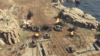 Sudden Strike 4 - Screenshots - Bild 16
