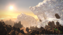 Final Fantasy XIV: Shadowbringers - Screenshots - Bild 5