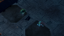StarCraft II: Legacy of the Void - Screenshots - Bild 14