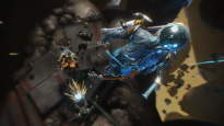 Warframe - Screenshots - Bild 4