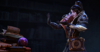 Diablo Immortal - Screenshots - Bild 28