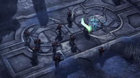StarCraft II: Legacy of the Void - Screenshots - Bild 11