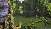 Final Fantasy XIV: Shadowbringers - Screenshots - Bild 2