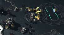 StarCraft II: Legacy of the Void - Screenshots - Bild 8