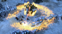 StarCraft II: Legacy of the Void - Screenshots - Bild 7