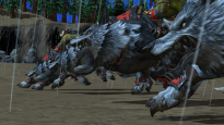 Warcraft III: Reforged - Screenshots - Bild 33