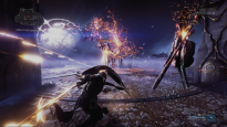 Warframe - Screenshots - Bild 10