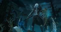 Diablo Immortal - Screenshots - Bild 21