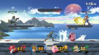 Super Smash Bros. Ultimate - Screenshots - Bild 6