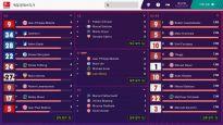 Football Manager 2019 Touch - Screenshots - Bild 16