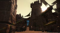 Final Fantasy XIV: Shadowbringers - Screenshots - Bild 6