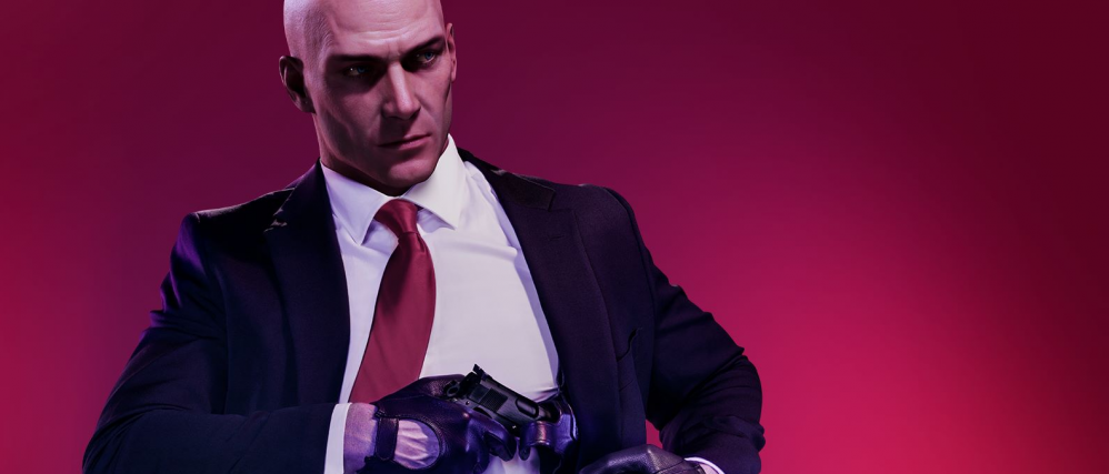 Top 10: Die coolsten Kills in Hitman 2