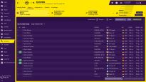 Football Manager 2019 - Screenshots - Bild 2