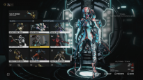 Warframe - Screenshots - Bild 12