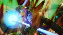 Jump Force: Unite to Fight - Screenshots - Bild 2