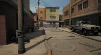 Narcos: Rise of the Cartels - Screenshots - Bild 5