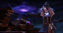 Diablo Immortal - Screenshots - Bild 27