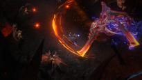Diablo Immortal - Screenshots - Bild 23