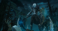 Diablo Immortal - Screenshots - Bild 20