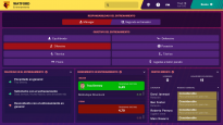Football Manager 2019 Touch - Screenshots - Bild 6