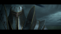 Warcraft III: Reforged - Screenshots - Bild 17