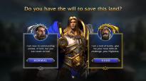 Warcraft III: Reforged - Screenshots - Bild 11