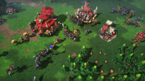 Warcraft III: Reforged - Screenshots - Bild 28