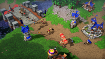 Warcraft III: Reforged - Screenshots - Bild 20