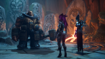Darksiders III - Screenshots - Bild 2