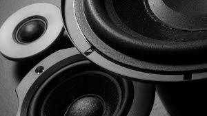 Gaming-Soundsysteme