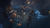 Diablo Immortal - Screenshots - Bild 4