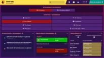 Football Manager 2019 Touch - Screenshots - Bild 8