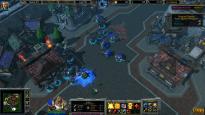 Warcraft III: Reforged - Screenshots - Bild 16