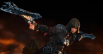 Diablo Immortal - Screenshots - Bild 12
