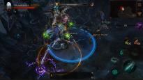 Diablo Immortal - Screenshots - Bild 19