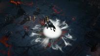 Diablo Immortal - Screenshots - Bild 6