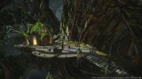 Final Fantasy XIV: Shadowbringers - Screenshots - Bild 4